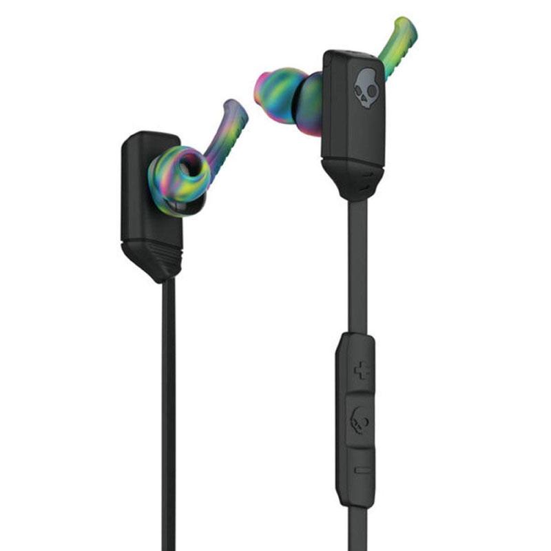 หูฟังไร้สาย SkullCandy XTfree Wireless In-Ear