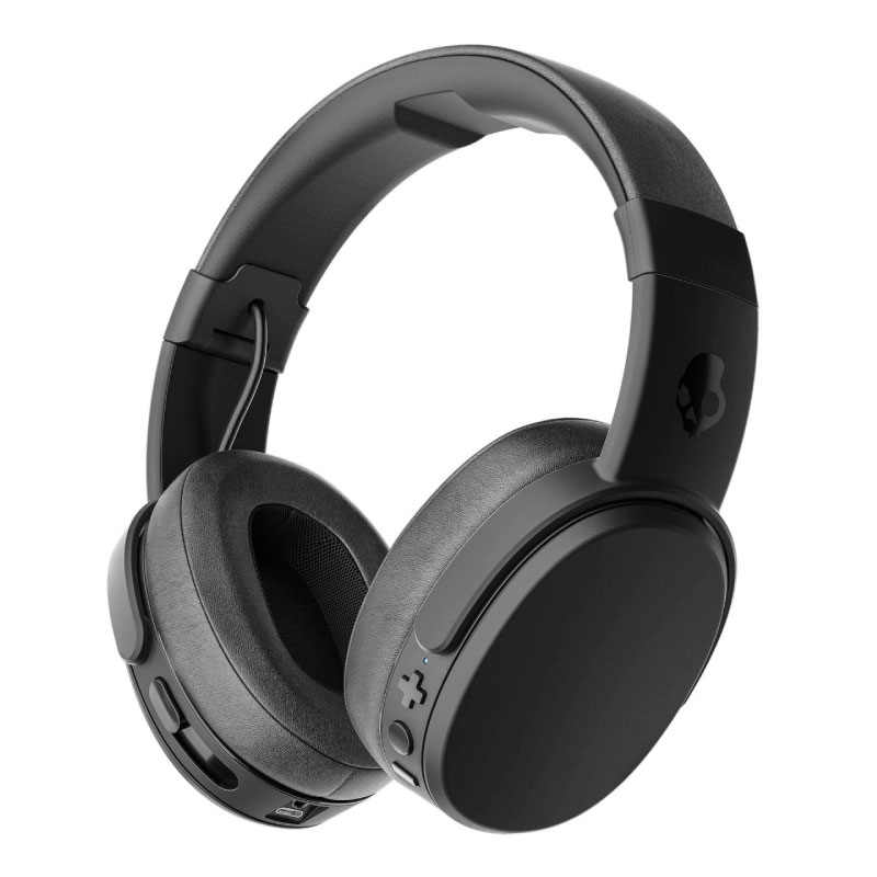 หูฟังไร้สาย SkullCandy Crusher Wireless Headphone