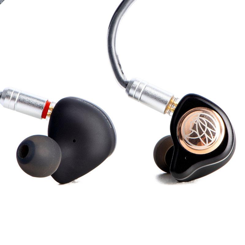 หูฟัง TFZ Airking In-Ear