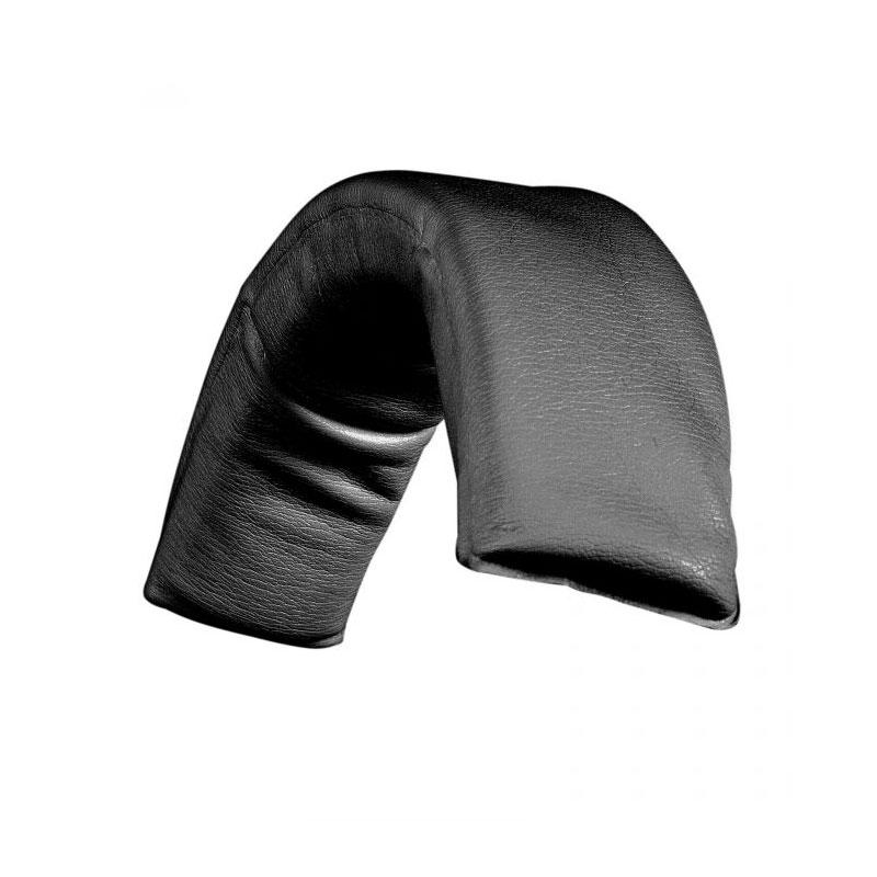 ฟองน้ำรองหัว Beyerdynamic Headband