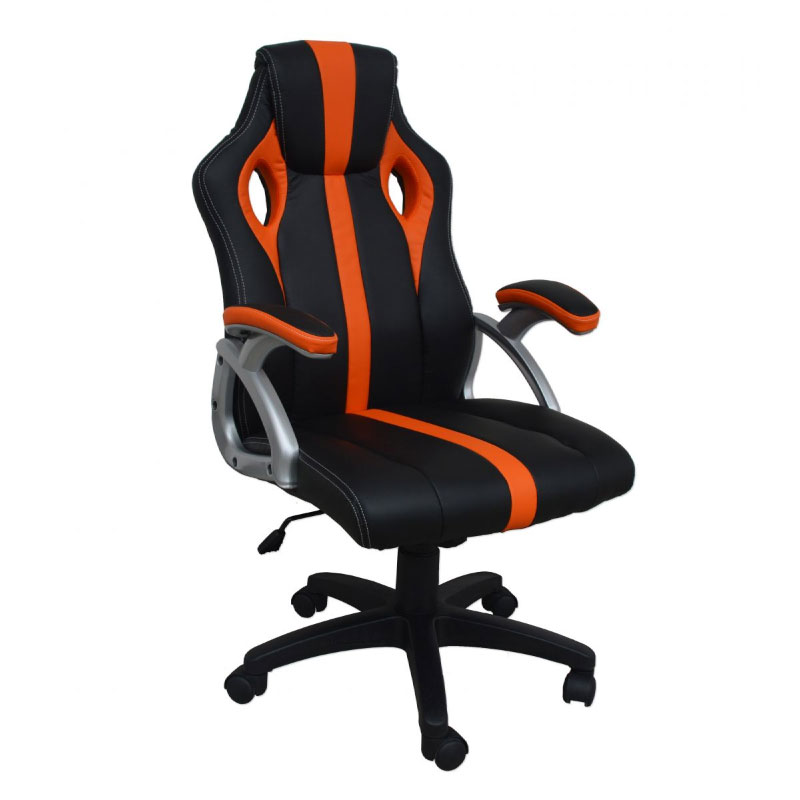 เก้าอี้ Neolution E-Sport Archer Gaming Chair