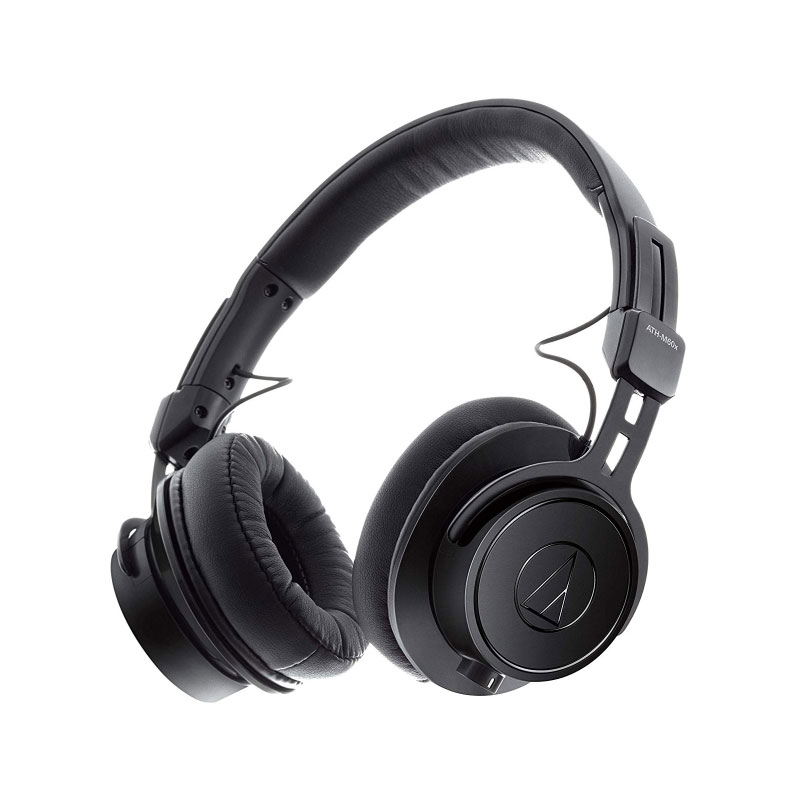 หูฟัง Audio-Technica ATH-M60X Headphone