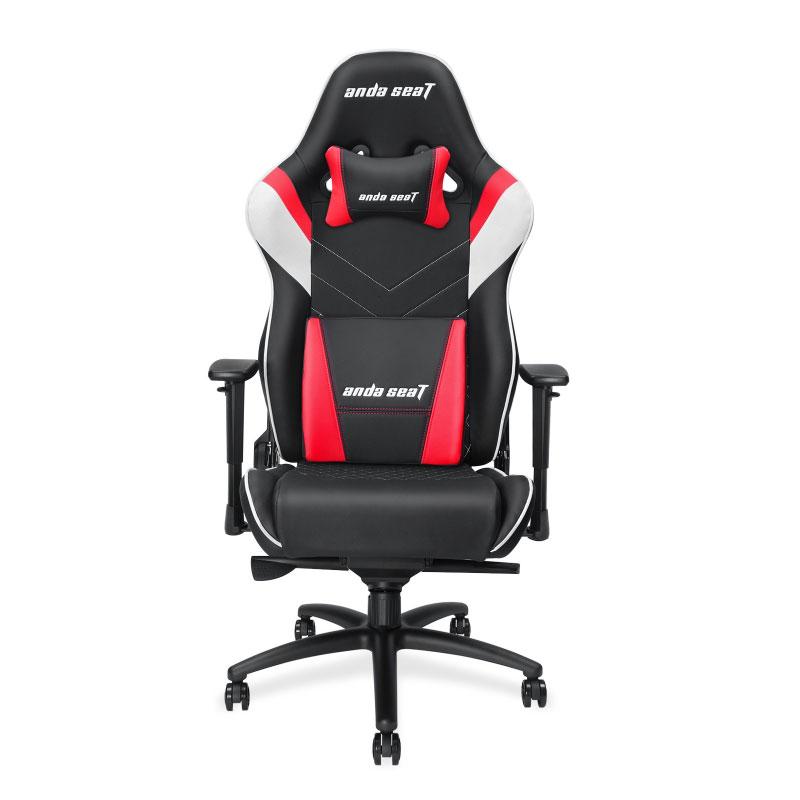เก้าอี้เล่นเกม Anda Seat Assassin King