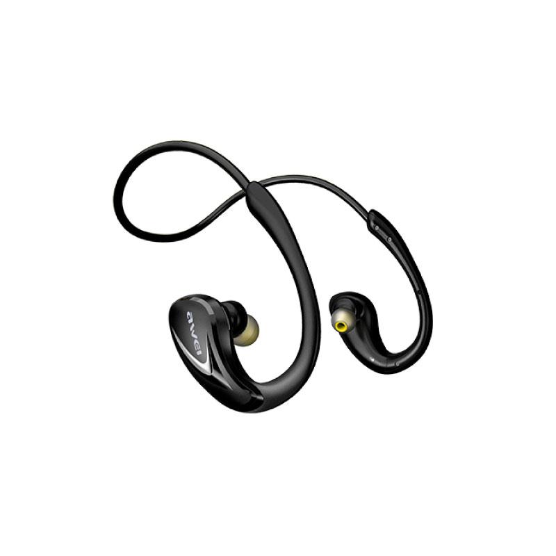หูฟังไร้สาย Awei A880BL In-Ear