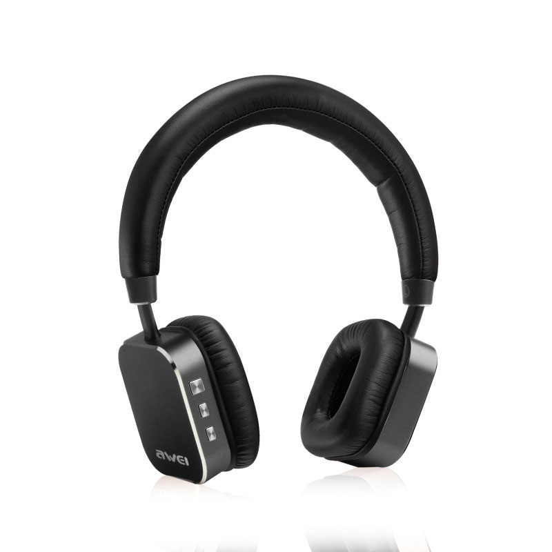 หูฟัง Awei A900BL Headphone