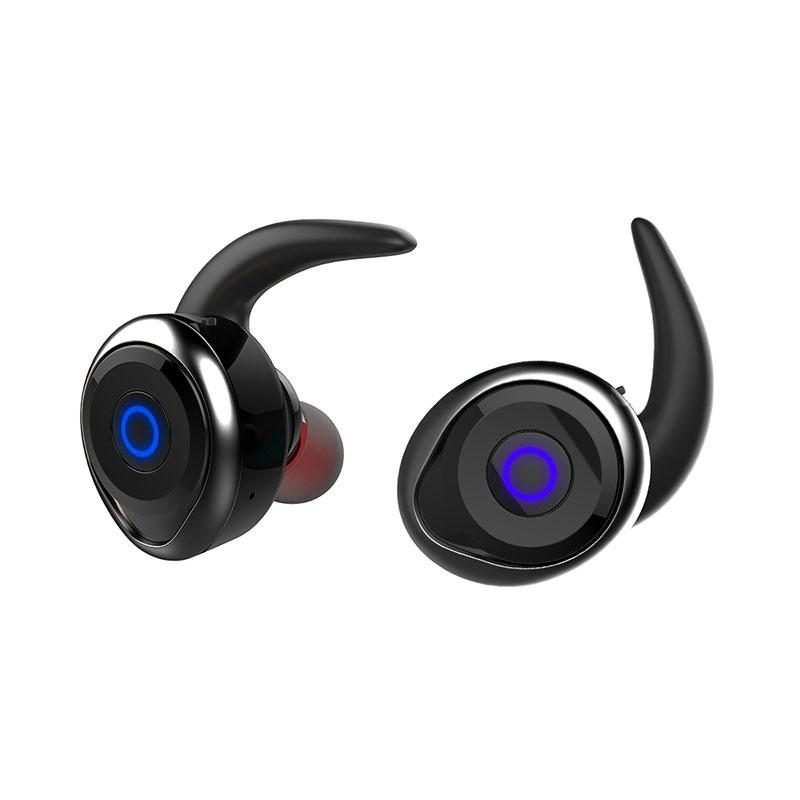 หูฟังไร้สาย Awei T1 True Wireless