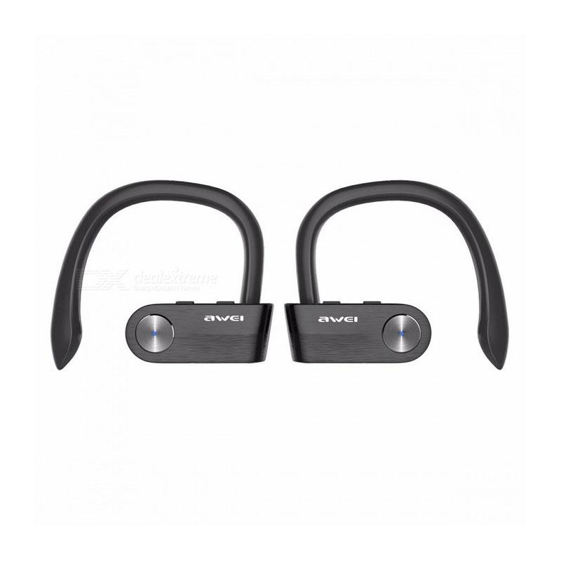 หูฟังไร้สาย Awei T2 True Wireless
