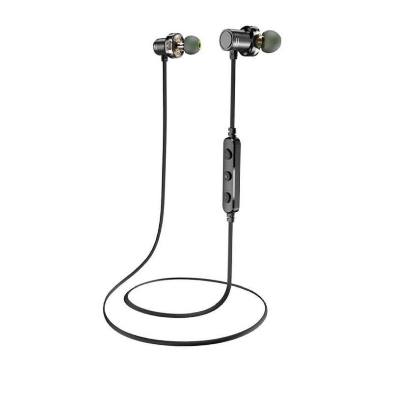 หูฟังไร้สาย Awei X670BL In-Ear