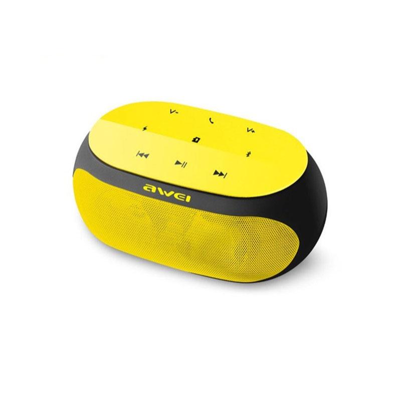 ลำโพง Awei Y200 Bluetooth Speaker