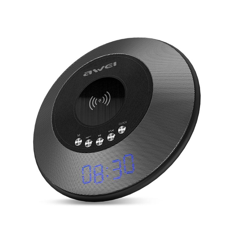 ลำโพง Awei Y290 Bluetooth Speaker