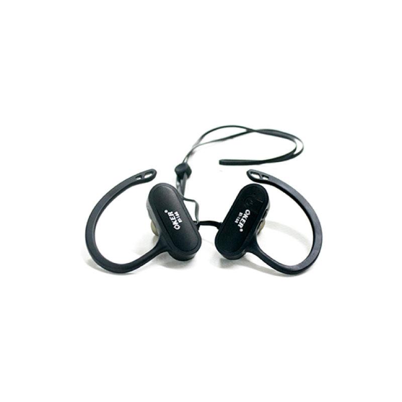 หูฟัง OKER BT-168  Headphone