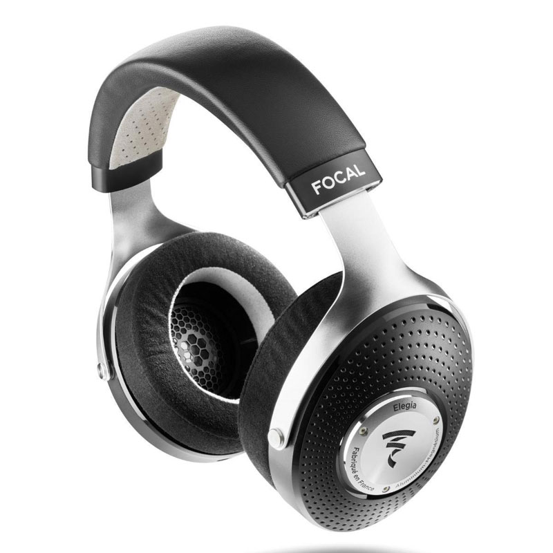 หูฟัง Focal Elegia Headphone