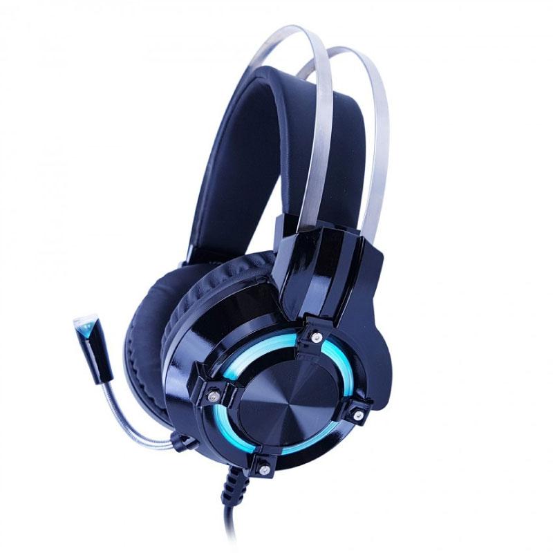 หูฟัง OKER X98 Stereo Headphone