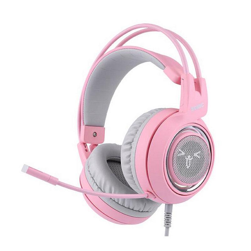 หูฟัง OKER Somic 7.1 G951  Headphone