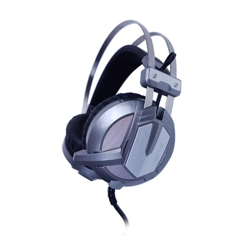 หูฟัง OKER X-91 Headphone