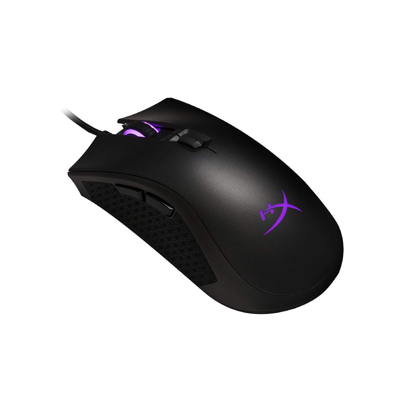 เมาส์ HyperX PulseFire FPS Pro Gaming Mouse