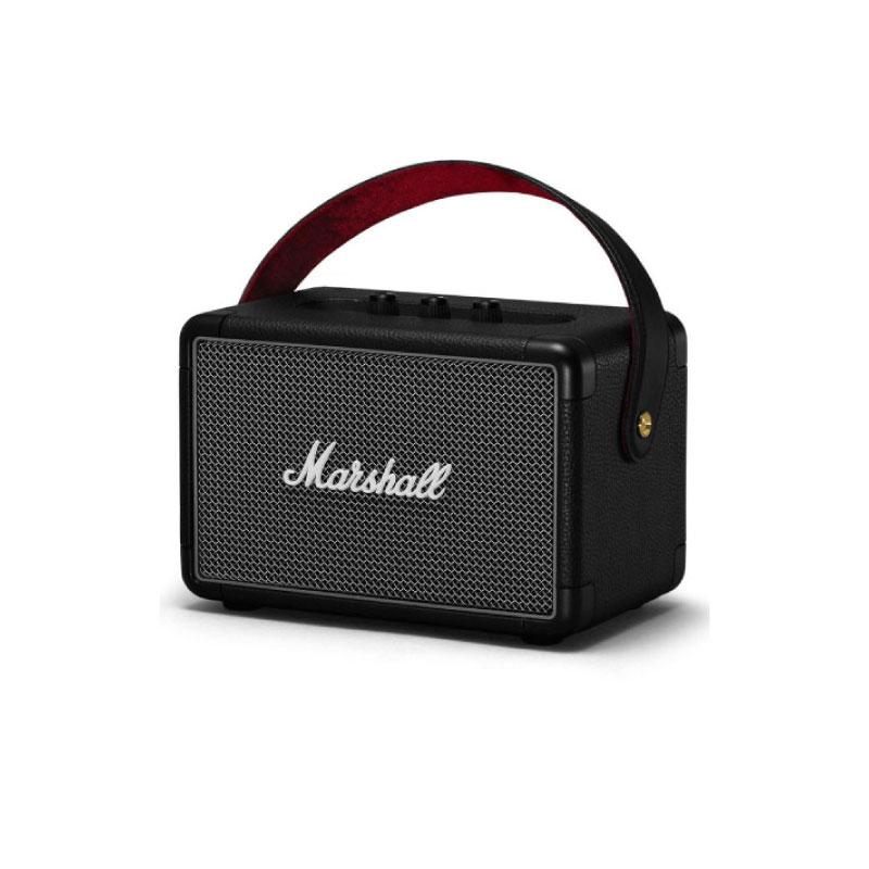 ลำโพง Marshall Kilburn II Portable Bluetooth Speaker