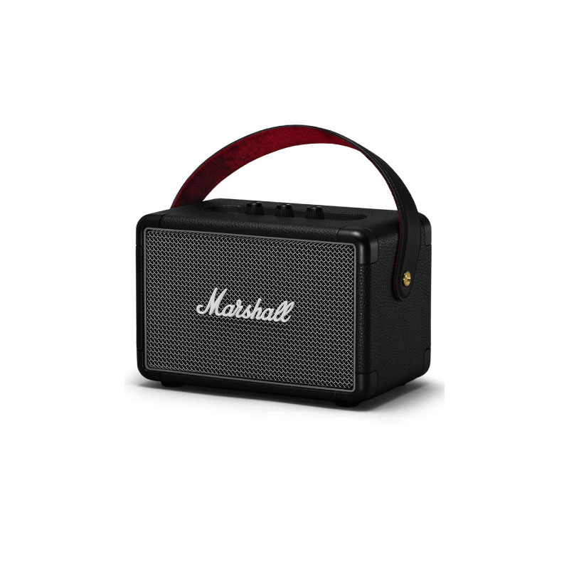 ลำโพง Marshall Kilburn II Portable Bluetooth Speaker