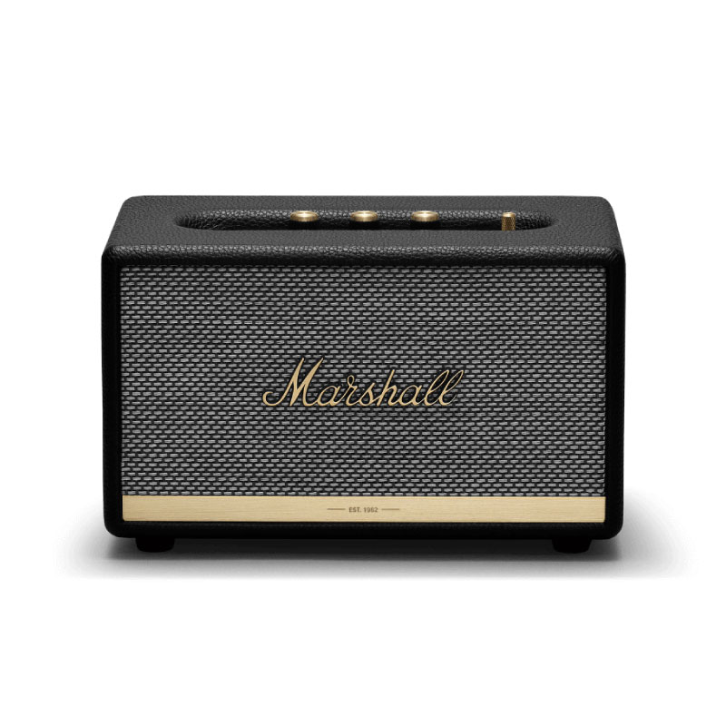 ลำโพง Marshall Acton II Bluetooth Speaker