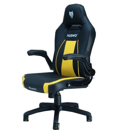 เก้าอี้เล่นเกม Nubwo CH-008