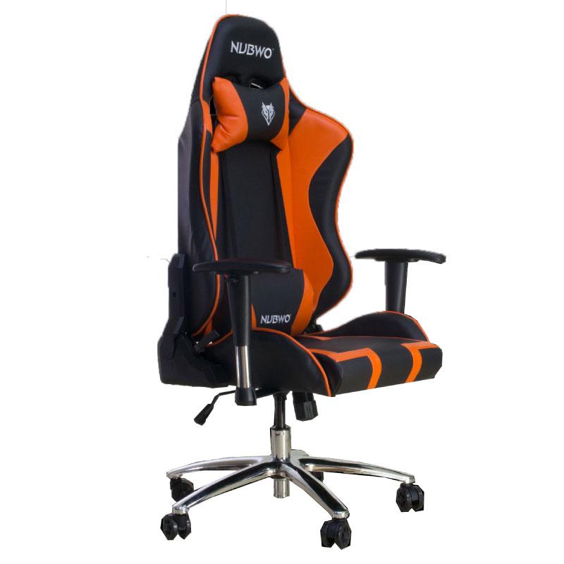 เก้าอี้เล่นเกม Nubwo CH-002