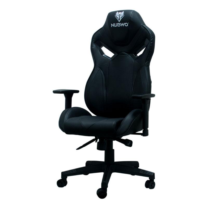 เก้าอี้เล่นเกม Nubwo CH-012