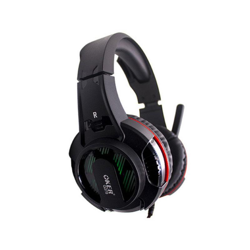 หูฟัง OKER G379 Headphone