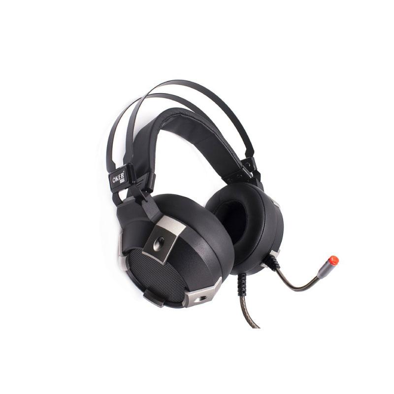 หูฟัง OKER G978 Headphone