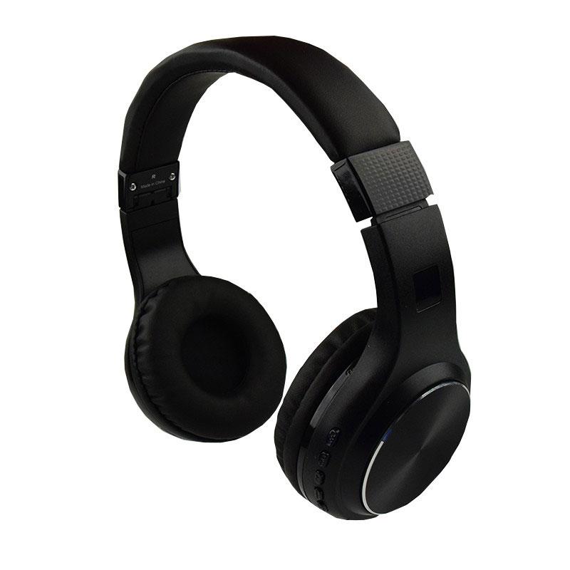 หูฟัง OKER SM-1601 Headphone