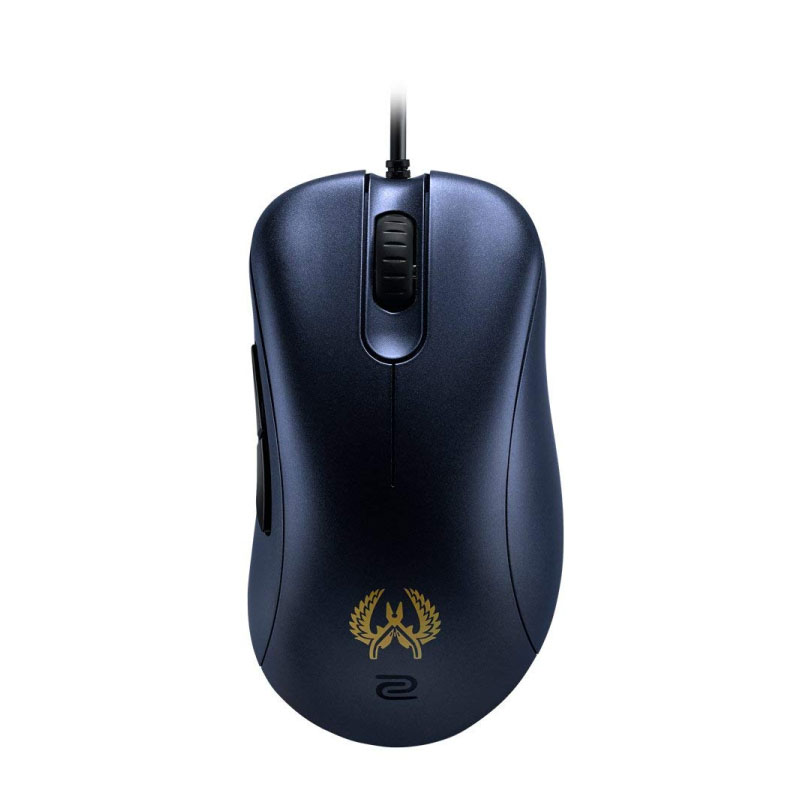 เมาส์ Zowie EC1-B Series CS:GO Edition Gaming Mouse
