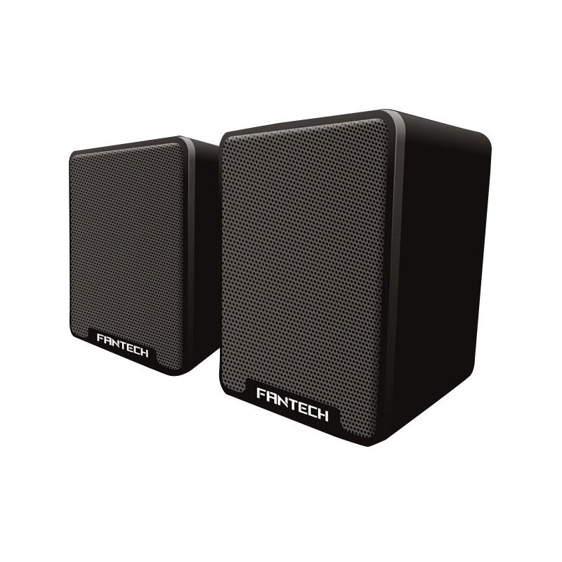 ลำโพง Fantech GS-733 Speaker