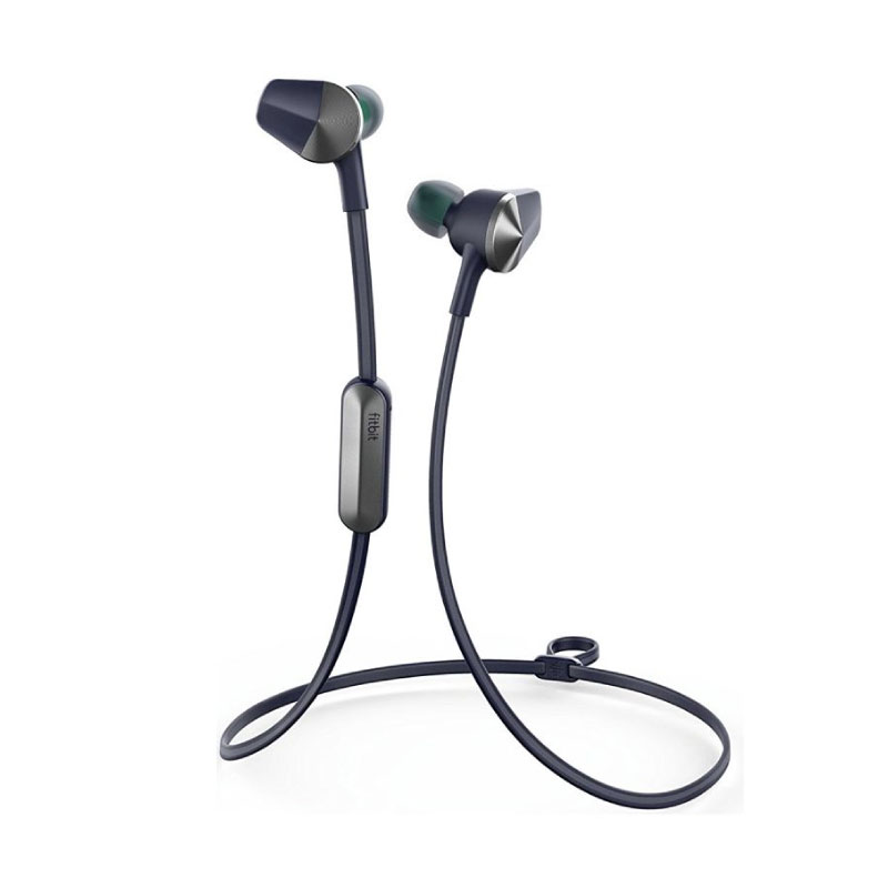 หูฟังไร้สาย Fitbit Flyer In-Ear