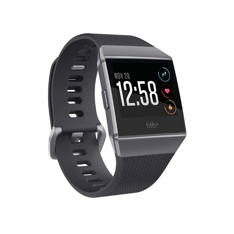 Fitbit Ionic Sport Watch