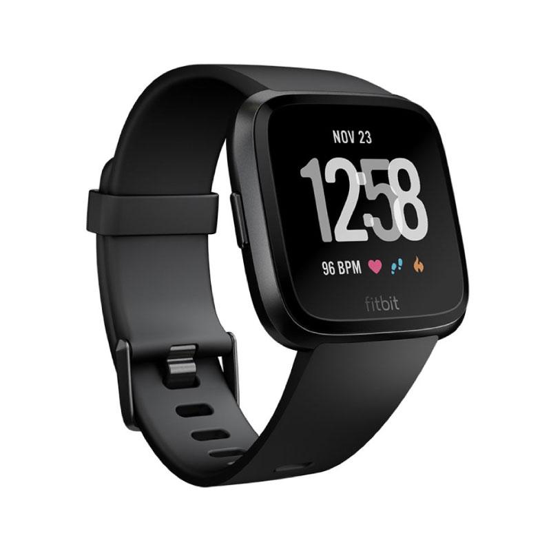 Fitbit Versa Sport Watch