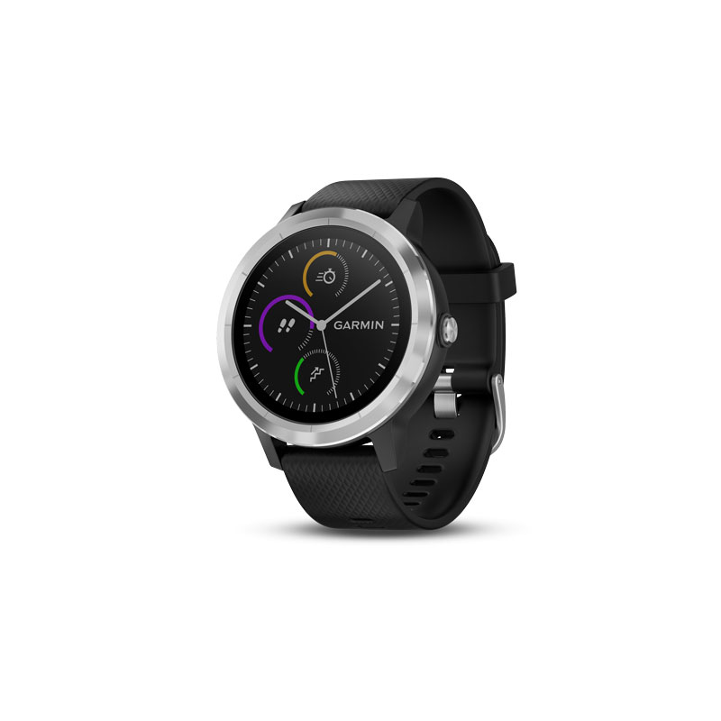 Garmin Vivoactive 3 Sport Watch