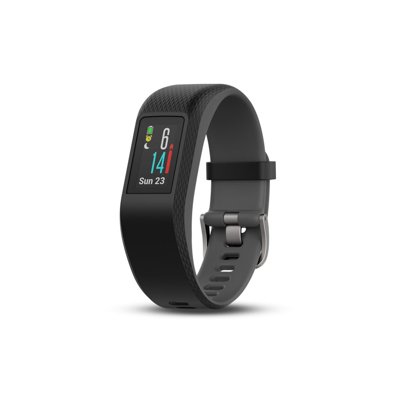 Garmin Vivosport Large Sport Watch