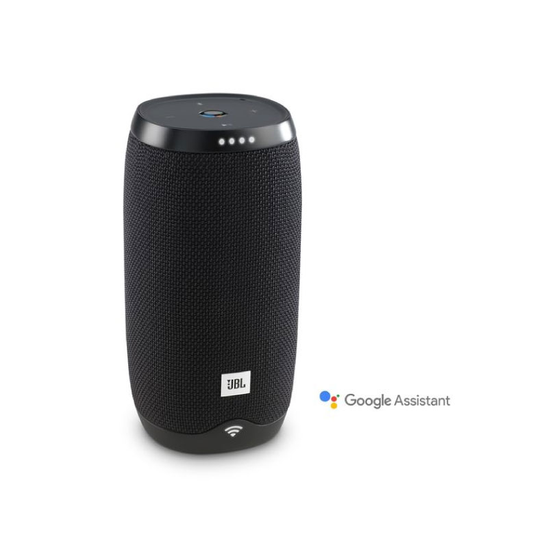 ลำโพง JBL Link 10 Bluetooth Speaker