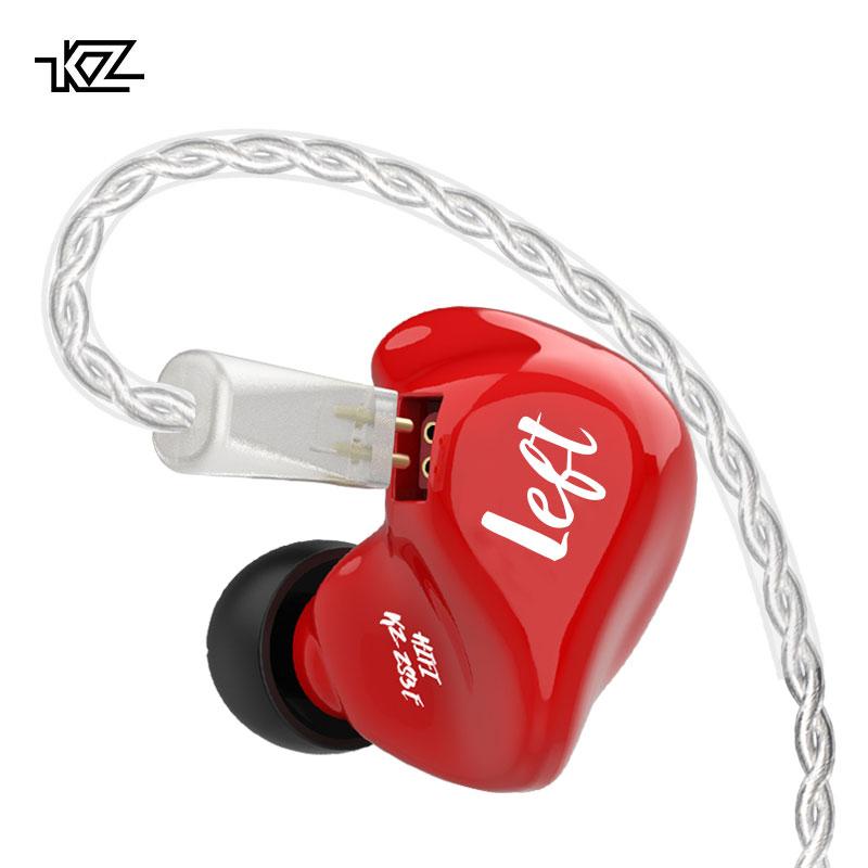 หูฟัง KZ ZS3E In-Ear