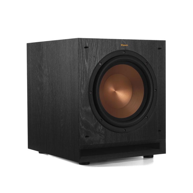 Klipsch SPL-100 Subwoofer Speaker