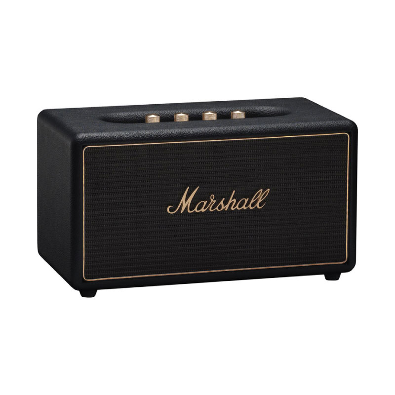 ลำโพง Marshall Stanmore Multi Room