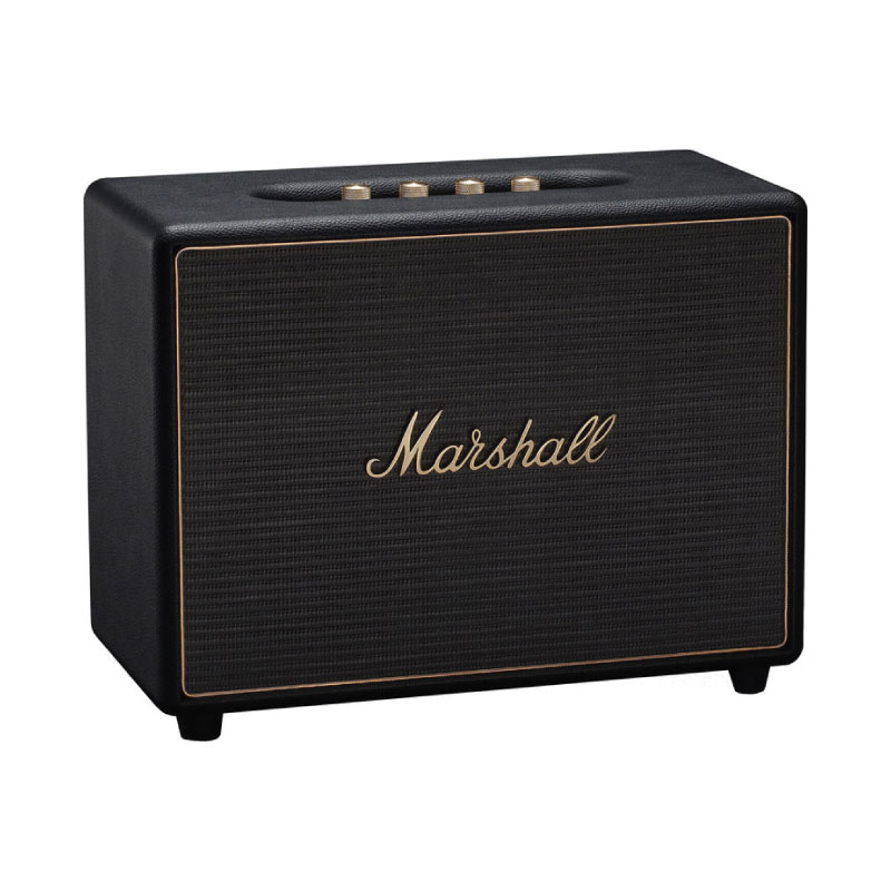 ลำโพง Marshall Woburn Multi-Room