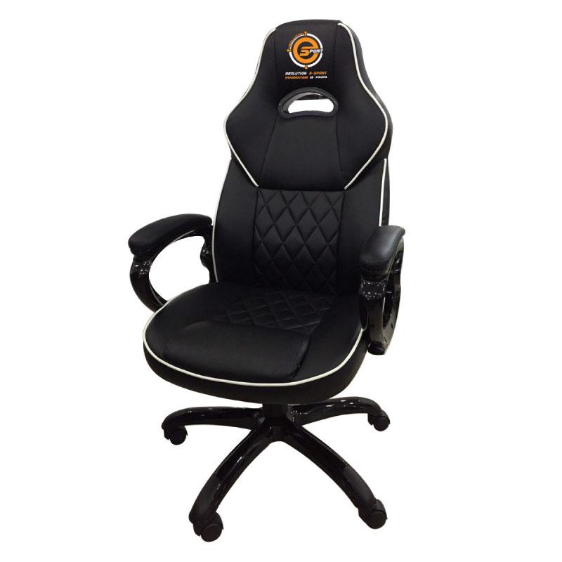 เก้าอี้เล่นเกม Neolution Arthena
