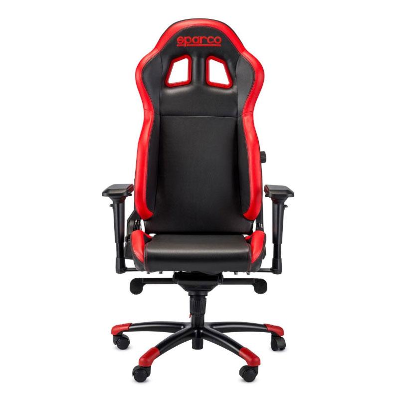 เก้าอี้เล่นเกม Sparco Grip
