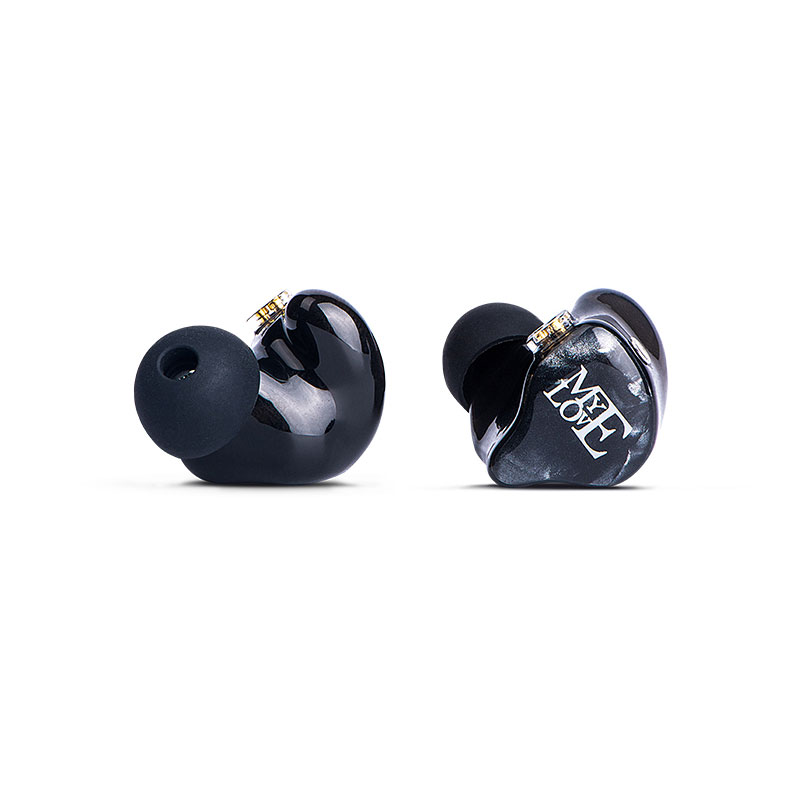หูฟัง TFZ Mylove III In-Ear
