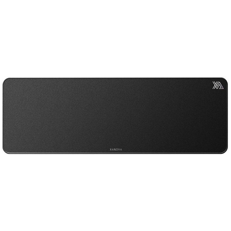 แผ่นรองเมาส์ XANOVA Deimos XL Gaming Mousepad