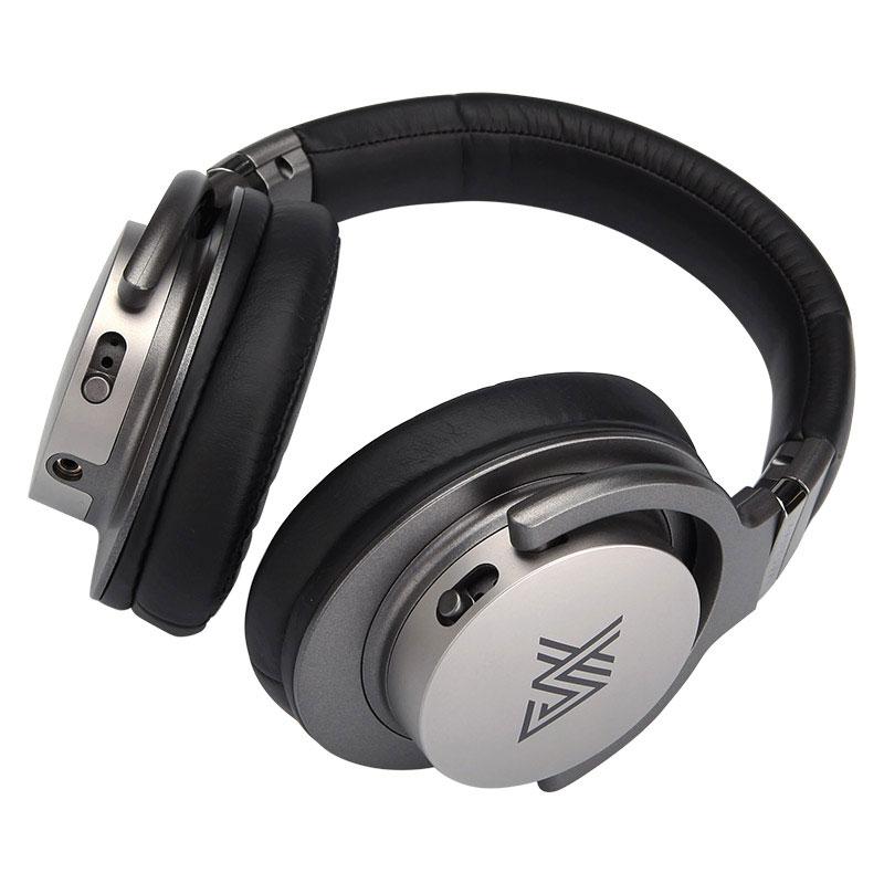 หูฟัง XANOVA Juturna-U Gaming Headset