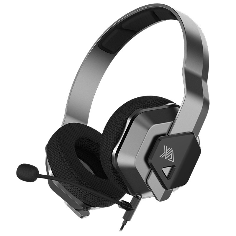 หูฟัง XANOVA Ocala-U Gaming Headset