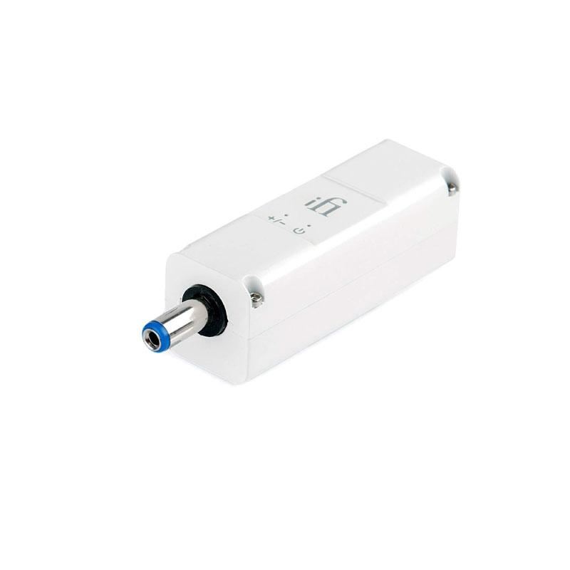 iFi DC iPurifier2