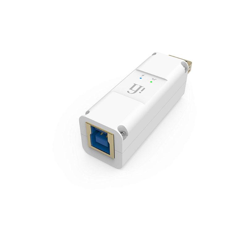 iFi iPurifier3-A