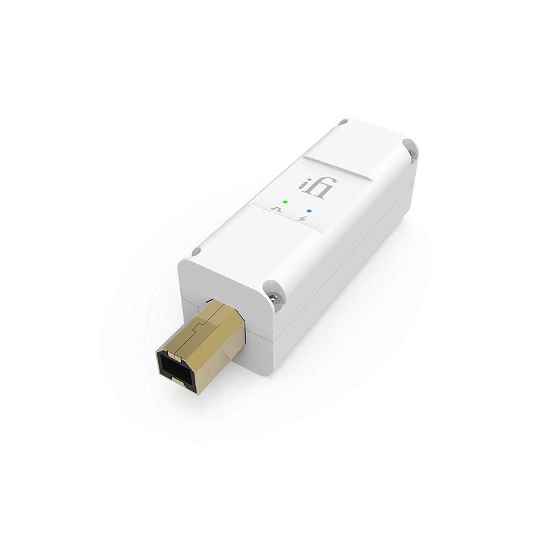 iFi iPurifier3-B